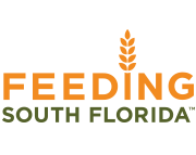 Feeding South Florida